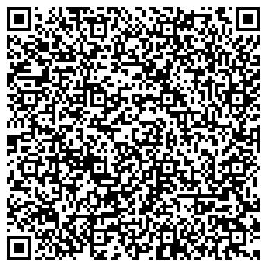 QR-код с контактной информацией организации СБЕРБАНК РОССИИ, МАРЬИНОРОЩИНСКОЕ ОТДЕЛЕНИЕ № 7981