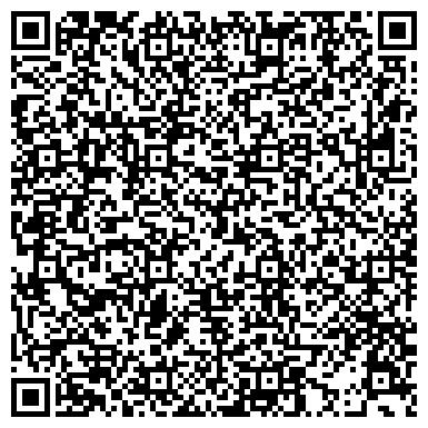 QR-код с контактной информацией организации Дополнительный офис № 7978/01698