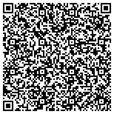"""QR-код с контактной информацией организации Юридическая компания """"Претор Лоерс Групп"""", ЧП"""