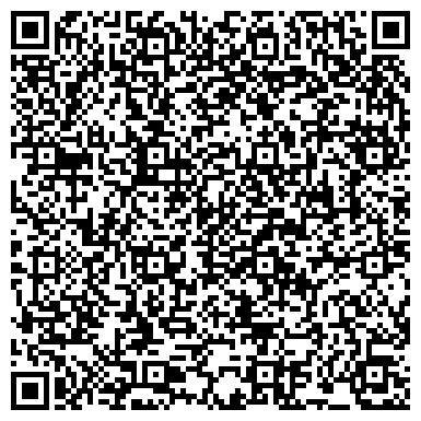 QR-код с контактной информацией организации Адвокат Литвинов и партнеры, Компания