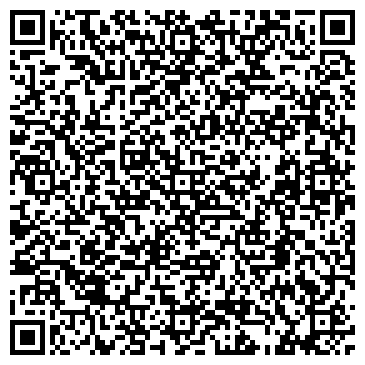 QR-код с контактной информацией организации Броварской регион, АН