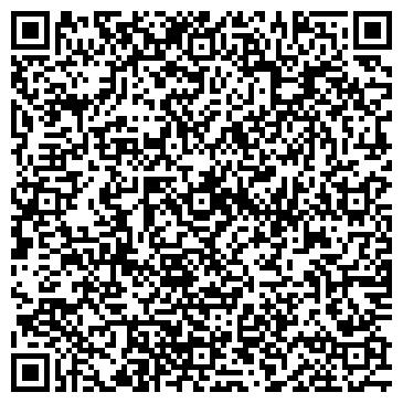 QR-код с контактной информацией организации Юридические традиции, ООО