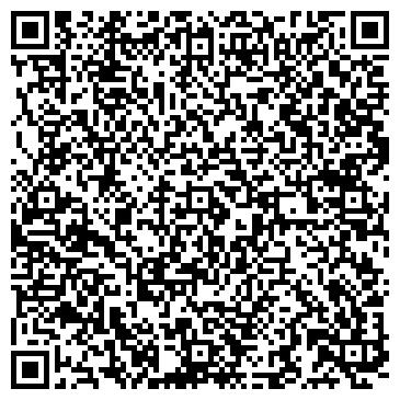 QR-код с контактной информацией организации Зарайский А.Н., ФЛ-П