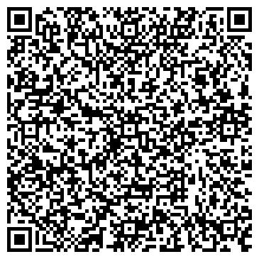 QR-код с контактной информацией организации Кузнецов А Н,СПД