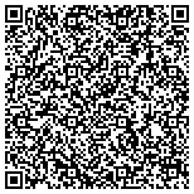 QR-код с контактной информацией организации Приват Бизнес Консалт, ООО