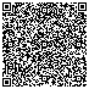QR-код с контактной информацией организации Юридическая компания Аксиос, ЧП