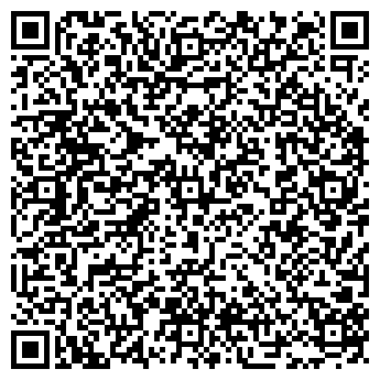 QR-код с контактной информацией организации ЮСТЕМ, ООО