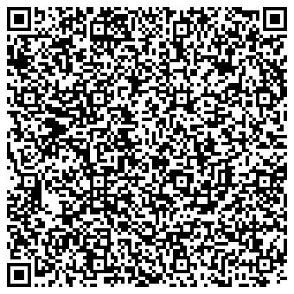 QR-код с контактной информацией организации Адвокат в Днепропетровске Темченко Сергей Леонидович, СПД (Адвокат)