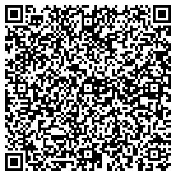 QR-код с контактной информацией организации ЧЮУ, Компания