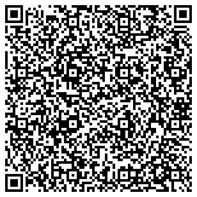 QR-код с контактной информацией организации ЮРАН, Компания / Адвокат Юрченко Ю.И., ЧП