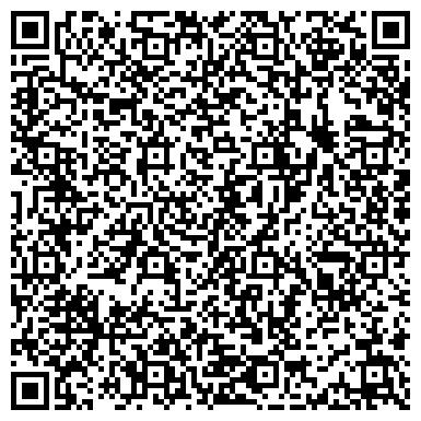 QR-код с контактной информацией организации Адвокатское объединение Защита Права, Компания