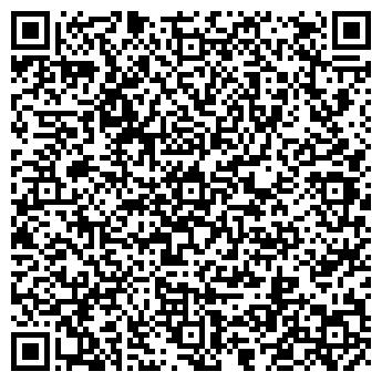 QR-код с контактной информацией организации Столица Адвокат , ЧП