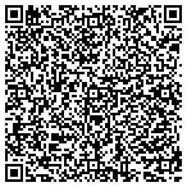 QR-код с контактной информацией организации ДП Груп Юридическая компания, ООО