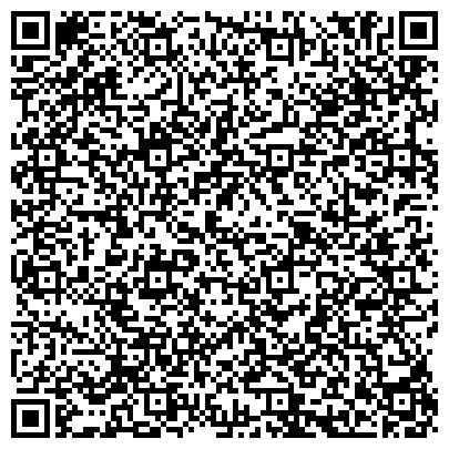 QR-код с контактной информацией организации Адвокат Киштулинець Владимир Федорович, ЧП
