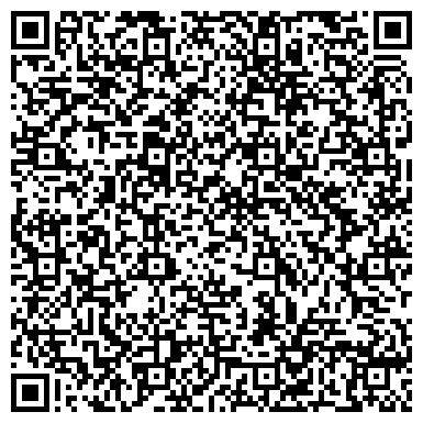 QR-код с контактной информацией организации Грищенко и партнеры, Юридическая и патентная фирма