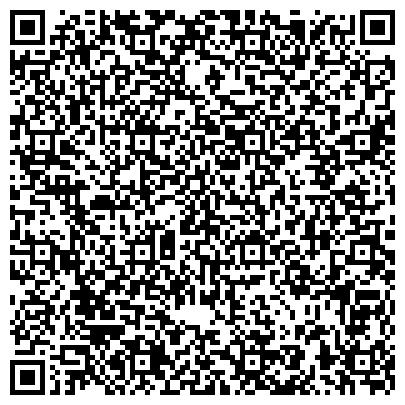 QR-код с контактной информацией организации Юридическая компания Правозащита Украина, ООО