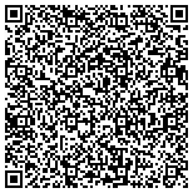 QR-код с контактной информацией организации Украинское юридическое обьеденение Эксперт, ООО
