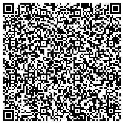 QR-код с контактной информацией организации Северо-Восточная консалтинговая группа, ООО