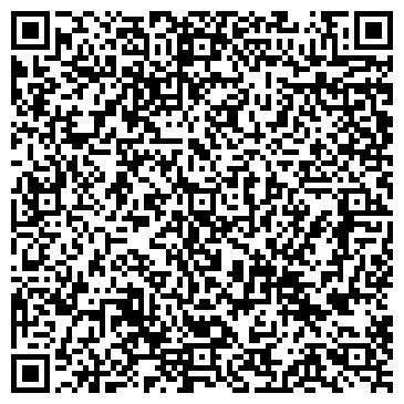 QR-код с контактной информацией организации Лицензия-Эксперт, ООО