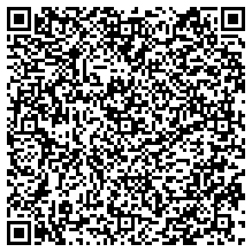QR-код с контактной информацией организации Нобили, ООО юридическая компания