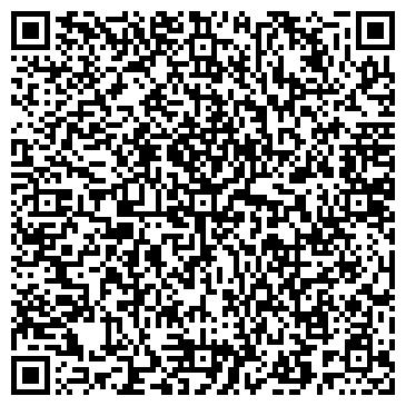 QR-код с контактной информацией организации В.А.П., Компания