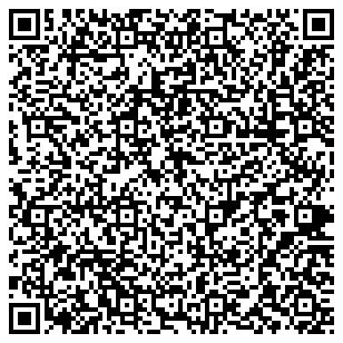 QR-код с контактной информацией организации Адвокат по недвижимости, ООО