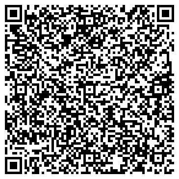 QR-код с контактной информацией организации Славинвест, ООО