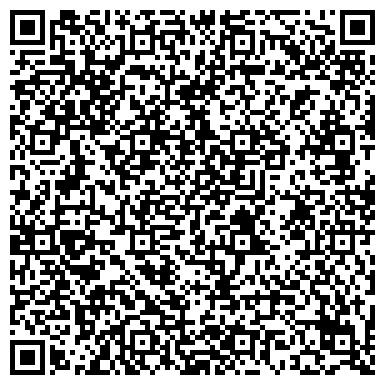 QR-код с контактной информацией организации Объединенный Юридический Департамент, ООО