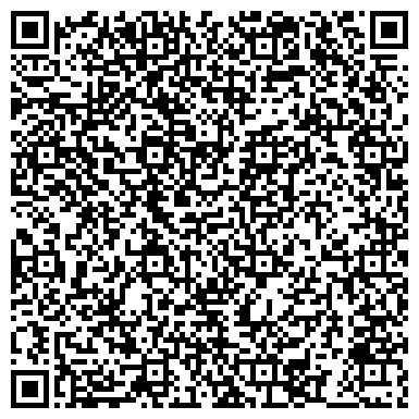 QR-код с контактной информацией организации Консалтинговая компания Сервис проект, ООО