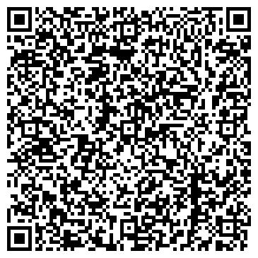 QR-код с контактной информацией организации Юридическая фирма Горошинский и партнеры, ООО