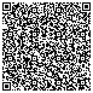 QR-код с контактной информацией организации Дрозда В.П. (адвокат), СПД