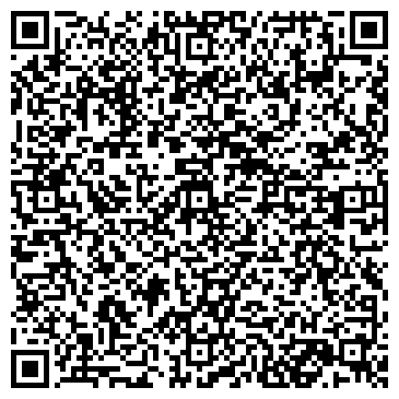 QR-код с контактной информацией организации Козюра и партнеры, Компания