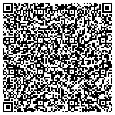 QR-код с контактной информацией организации Адвокатское бюро Юрлюкссервис, Компания