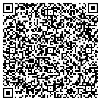QR-код с контактной информацией организации JK consult, ООО