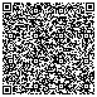 QR-код с контактной информацией организации Праволад, АО Киевская коллегия адвокатов