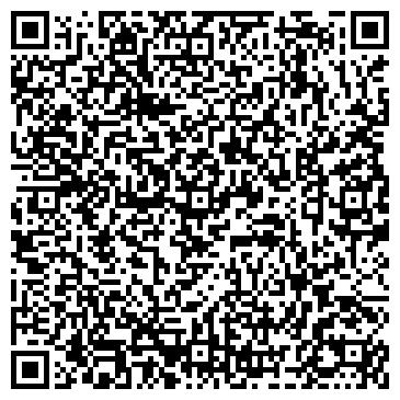 QR-код с контактной информацией организации Консалтинговая компания IBC, ООО