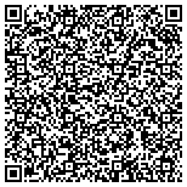 QR-код с контактной информацией организации ЮК Адвокатский патруль, ООО