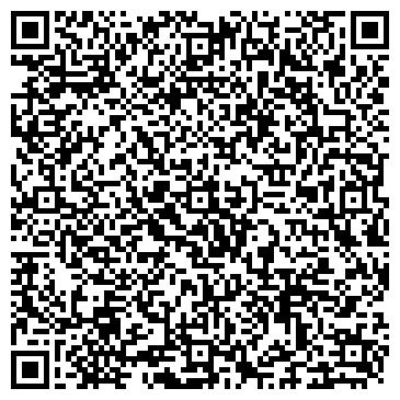 QR-код с контактной информацией организации Сидоренко В. В., ЧП
