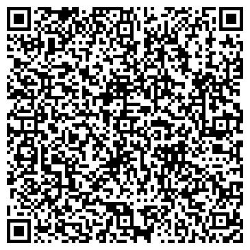 QR-код с контактной информацией организации Оценка и консалтинг, Компания