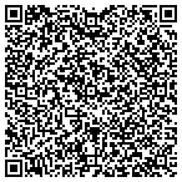 QR-код с контактной информацией организации Аргентум, Юридическая компания