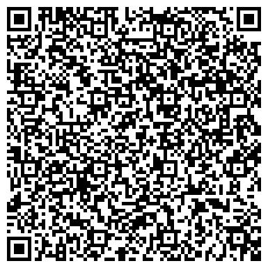 QR-код с контактной информацией организации Кириченко и партнеры, ООО