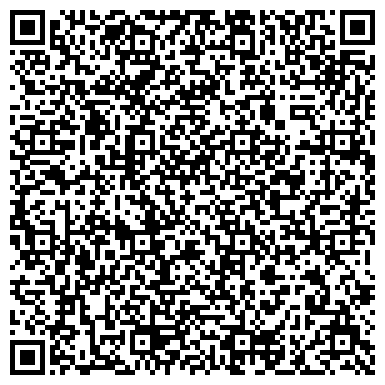 QR-код с контактной информацией организации Юридическое Бюро Юртафт, СПД