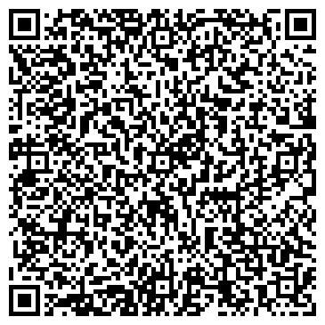 QR-код с контактной информацией организации Автогражданка, ЧП