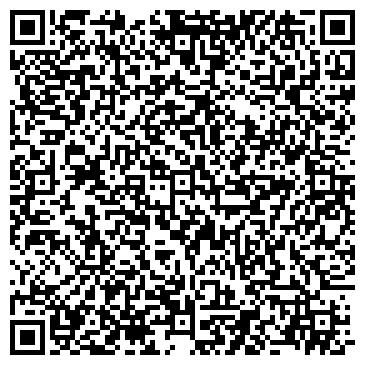 QR-код с контактной информацией организации Адвокатське бюро Домагальського, ЧП