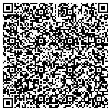 QR-код с контактной информацией организации Дополнительный офис № 7978/01253