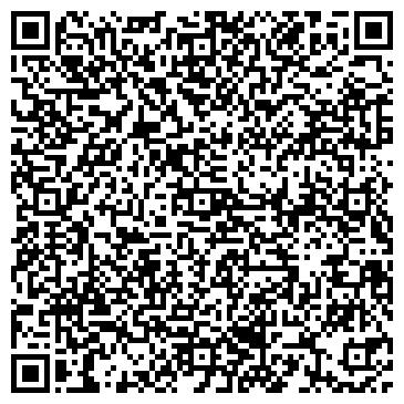 QR-код с контактной информацией организации Адвокат Губский, СПД
