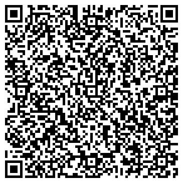QR-код с контактной информацией организации Лука, ЧП