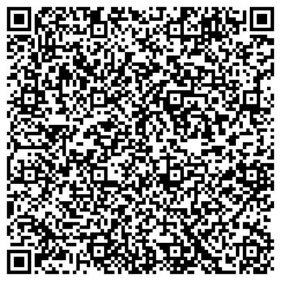 QR-код с контактной информацией организации Юрист Яцкова и Партнеры - 057 Адвокат, ООО