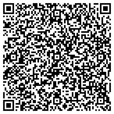 QR-код с контактной информацией организации Юрсмит, Компания правовая