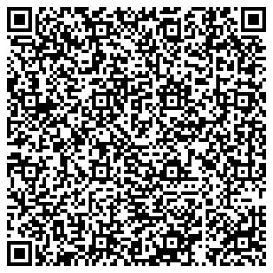 QR-код с контактной информацией организации Элит Эдвайс, Компания (Elite Advice)